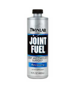 Joint Fuel 500 мл