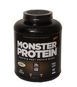 Monster Protein 1800 г (Cytosport)