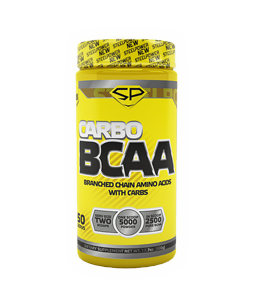 Carbo BCAA 500 гр