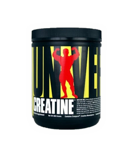 Creatine Powder 120 гр