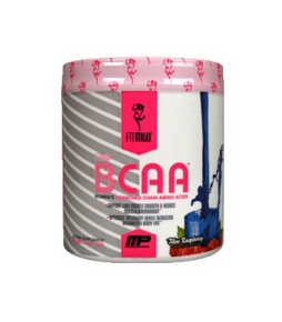 FitMiss BCAA 3-1-2 Powder 130 гр