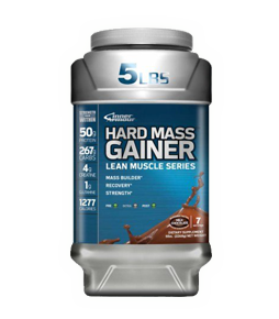 Hard Mass Gainer 2270 гр