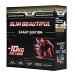 Набор Slim Beautiful