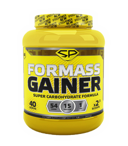 ForMass Gainer 3000 гр